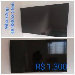 "Smart tv led 43"" Full HD Samsung 43J5290"