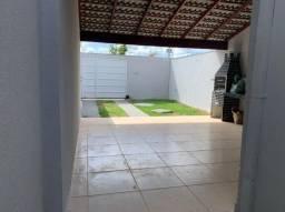EM Vende-se uma bela casa na Marambaia $ 85.000