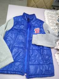 Vendo jaqueta juvenil