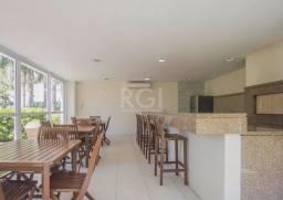 Apartamento à venda com 2 dormitórios em Jardim europa, Porto alegre cod:KO13988
