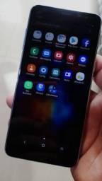 Título do anúncio: Samsung Galaxy A8