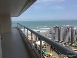 Título do anúncio: Apartamento com 3 dorms, Aviação, Praia Grande - R$ 205 mil, Cod: 1968
