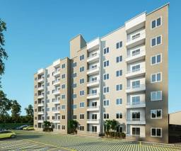 Apartamento para venda 2 quarto(s) coité eusebio - AP178
