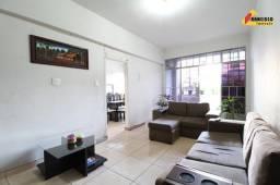 Título do anúncio: Apartamento à venda, 4 quartos, Centro - Divinópolis/MG