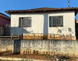 Terreno com casa Sul de Minas