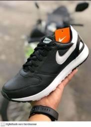 Tênis Nike Masculino Casual (sapatenis)