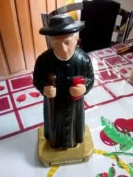 Estatua do Padre Cícero