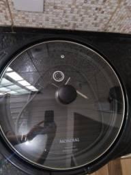 Grill Mondial Premium 220V