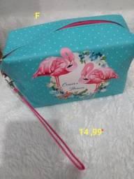 lindas necessaries flamingo ( leia o anuncio  todo)