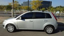 Vendo Ford Fiesta Rocam 1.6 completo