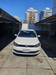 Título do anúncio: Volkswagen Gol G6 2014 - Completo