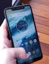 Vendo Motorola Moto One 64gb