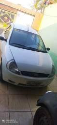 Título do anúncio: Ford KA GL 2003