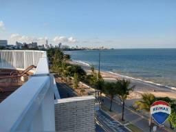 Título do anúncio: Flat com 2 dormitórios para alugar, 52 m² por R$ 2.700,00/mês - Manaíra - João Pessoa/PB