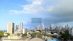 Título do anúncio: Apartamento no Pina 65m2 - RLR