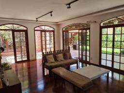 Casa no Souza - Residencial ou Comercial