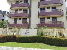 Edifício Gávea em Salinas - Apto c/ 4/4 S/ 2 suítes - COD: 2792