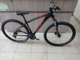 Bike aro 29 OX.    # PROMOÇÃO #
