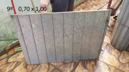Grades / Portões / Basculante / Porta de Enrolar / Pantográfica