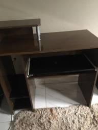 Mesa para computador!
