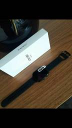 Smart watch colmi p8 SE
