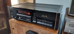 CD Player Pioneer linha Elite PD M95