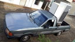 Pampa AP 1.8