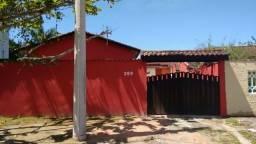 Casa para temporada em Caraguatatuba