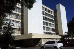 Apartamento 203 Sul. Brasília-DF. 3 Quartos. Excelente Localização