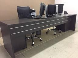 Mesa Escritório - Última Oportunidade