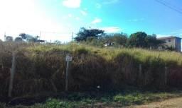 Lotes no bairro Novo Igarapé - Próximo ao Pátio da Sada - 3 km do Centro