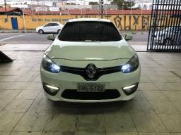 Renault Fluence Extra - 2015 - 2015
