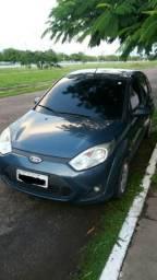 Fiesta 1.6 2011/12 - 2012