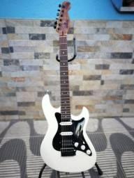 Guitarra - envio por correio/ac. troca
