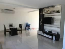 Casa linear 03 quartos (01 suíte com closet)