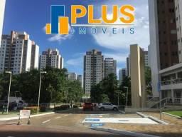 Mundi Resort - 128m² - 4 dormitórios - Efigênio Salles