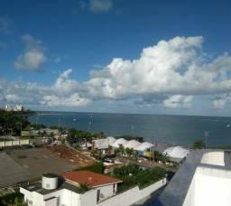 Flat a Beira mar de Pajuçara!!!