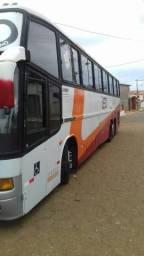 Ônibus de viagem à venda - 1995