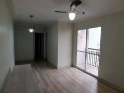 3 dormitórios - Rua Santa Isabel - Vila Augusta