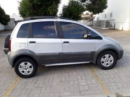 Fiat Idea 2010 - 20.000,00 - 2010
