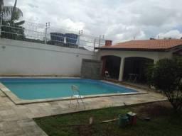 Vendo ou Alugo Linda Casa no Parque das Laranjeiras Manaus Amazonas - Am