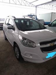 Gm spin lt 1.8 2014/2015 5 lugares - 2015