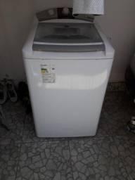 Máquina ge 10kg