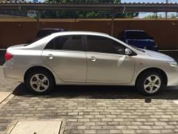 Corolla XEI 2013/2014 Automático - 2014