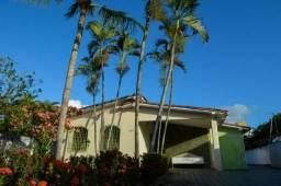 Casa Residencial - Venda - Alagoinhas BA