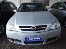 Gm - Chevrolet Astra - 2003