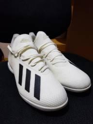Adidas X Tango 18.3 - Society