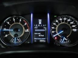 Toyota Hilux Sw4 Srx 4x4 2.8 TDI 16V Dies. Aut. 7 Lug.-2018 - 2018