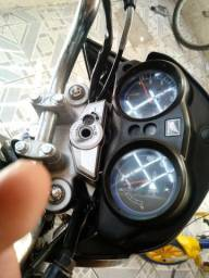 Vendo Titan 150 - 2011