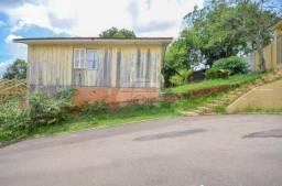 Loteamento/condomínio à venda em Pilarzinho, Curitiba cod:131452